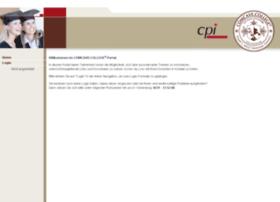 Cc-student.com thumbnail