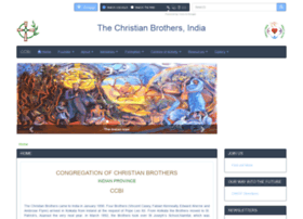 Ccbi.org.in thumbnail