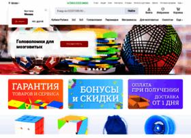 Cccstore.ru thumbnail