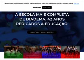 Ccda.com.br thumbnail