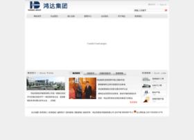 Cchongda.com.cn thumbnail