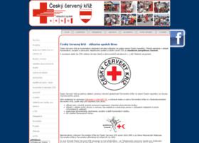 Cck-brno.cz thumbnail