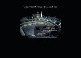 Ccm-inc.org thumbnail