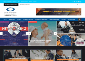 Ccmexico.com.mx thumbnail