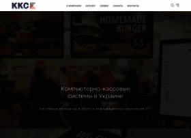 Ccrs.com.ua thumbnail