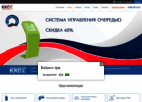 Ccrs.ru thumbnail