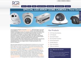 wireless cctv camera price list in bangalore dating