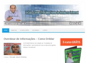 Cd500.com.br thumbnail