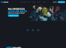 Cda-bez-limitu.pl thumbnail