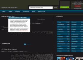 Cda-online-zalukaj.pl thumbnail