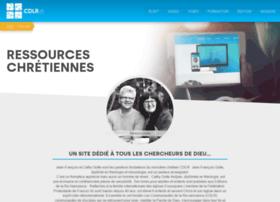 Cdlr.fr thumbnail