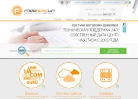 Cdn-freehost.com.ua thumbnail