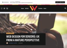 Cdn.designfaves.com thumbnail