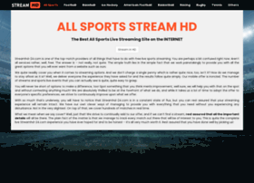 Cdn.freesport.me thumbnail
