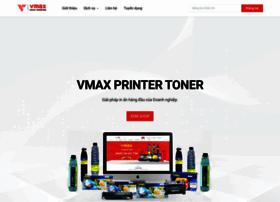 Cdn.vmax.vn thumbnail