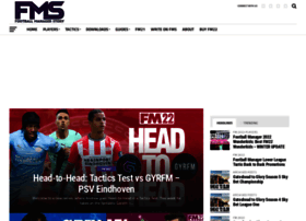 Cdn2.footballmanagerstory.com thumbnail
