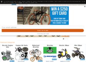 Cdnl.bikeberry.com thumbnail