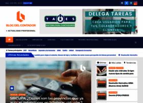 Cdormarcosfelice.com.ar thumbnail