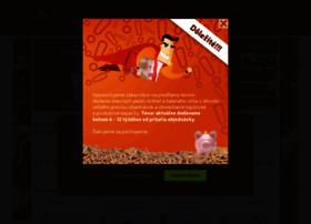 Cdp-pelety.sk thumbnail