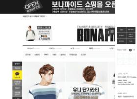 Cdpkorea.co.kr thumbnail
