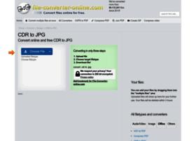 Cdr-to-jpg.file-converter-online.com thumbnail
