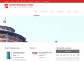 Cds.edu thumbnail