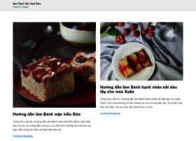 Cdspnhatrang.edu.vn thumbnail