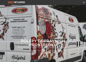 Cdstudio.cz thumbnail