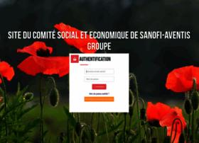 Ce-sag.fr thumbnail