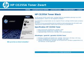 Ce255a.nl thumbnail