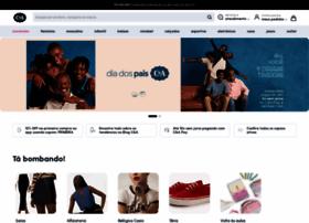 Cea.com.br thumbnail