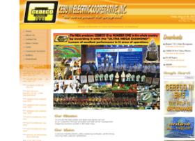Cebeco3.com.ph thumbnail