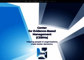 Cebma.org thumbnail