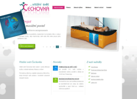 Cechovkavital.cz thumbnail