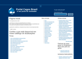 Cegosbrasil.net thumbnail