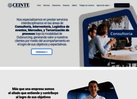Ceinte.com.co thumbnail