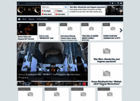 Cekicmedya.net thumbnail
