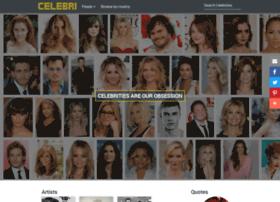 Celebri.ro thumbnail