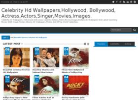 Celebrityhdwallpapers.net thumbnail