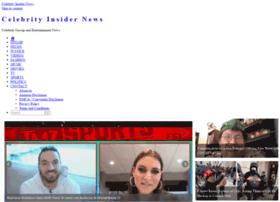 Celebrityinsidernews.com thumbnail