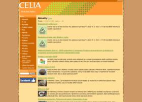 Celia-zbl.cz thumbnail