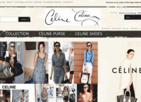 best celine replica - Top 10 Celine bags websites