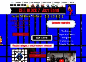 Cellblock7.net thumbnail