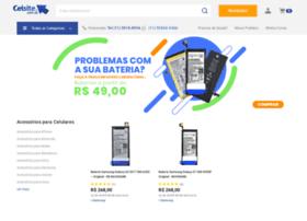 Celsite.com.br thumbnail