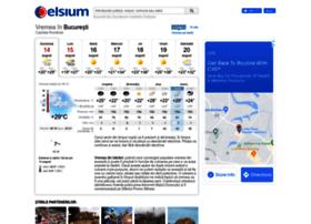 Celsium.ro thumbnail