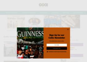 Celticfest.org thumbnail