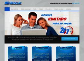 Cemz.net thumbnail