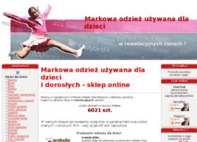 Cenaluksusu.pl thumbnail