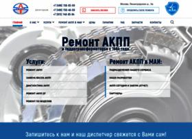 Center-at.ru thumbnail