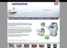 Centeroffice.it thumbnail